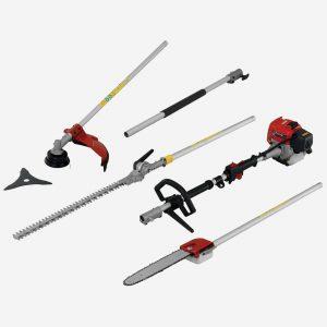 Mutli Tools